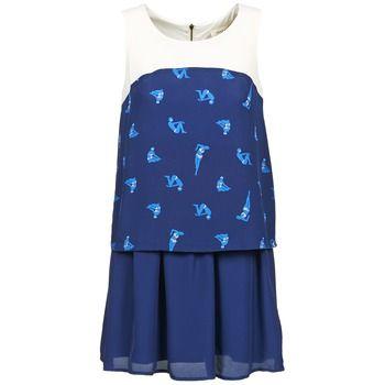 Naf Naf LIBAIN šaty