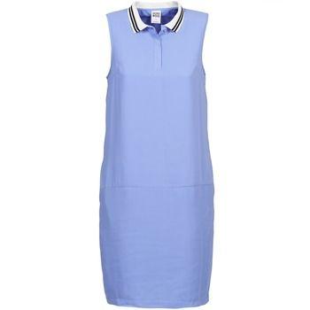 Vero Moda TENTA šaty