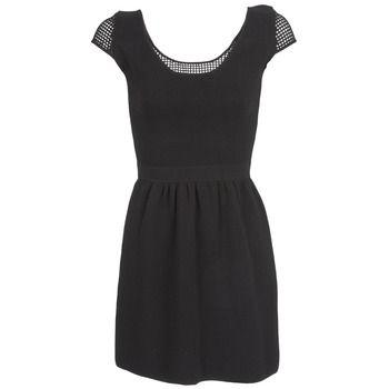 Naf Naf MANGUILLA šaty