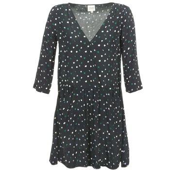 Petite Mendigote CELESTINE šaty