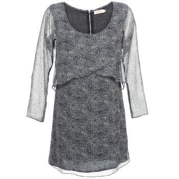 DDP LUZA šaty