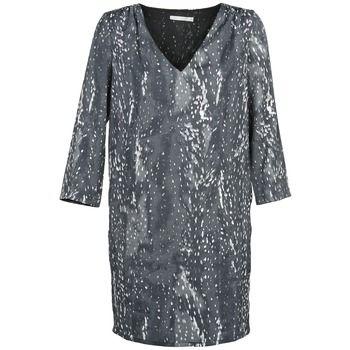 See U Soon BELDONT šaty