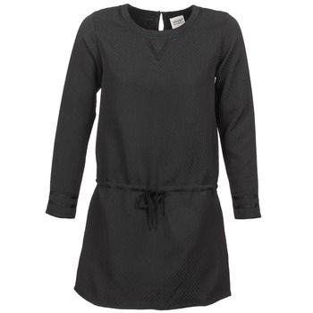 Petite Mendigote QUITTERIE šaty