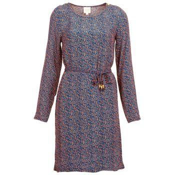 Petite Mendigote JOSEPHINE šaty