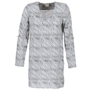 Vero Moda COOLI šaty