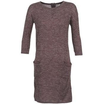 Vero Moda CLEMENTINE šaty
