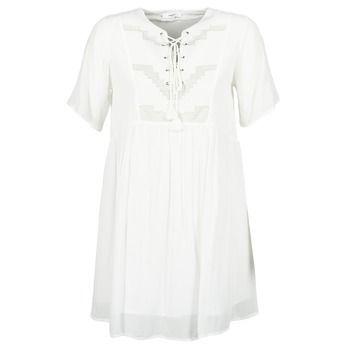 Suncoo CERISE šaty
