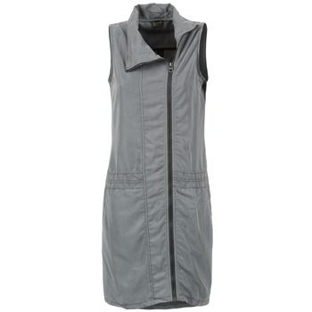 Bench EASY šaty