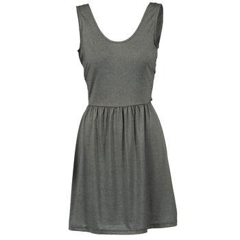 Bench SUPERLATIVE šaty