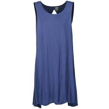 Bench RESTOR šaty
