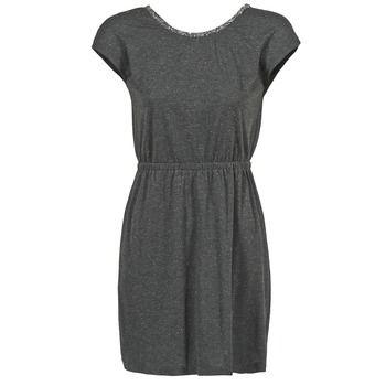 Suncoo CIRCE šaty