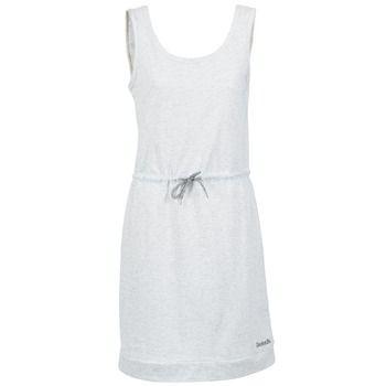 Bench COUNTON šaty