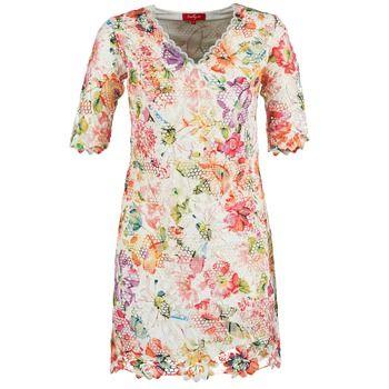 Derhy EBULLITION šaty