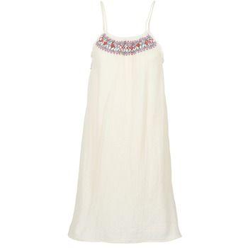 Billabong DESERT SOL šaty
