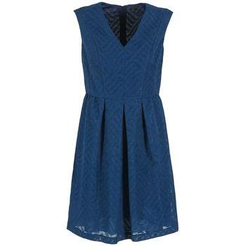 Benetton JESABE šaty