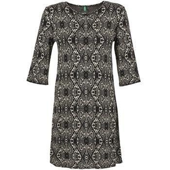 Benetton IXIMA šaty