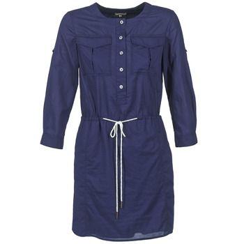 Aigle MILITANY šaty