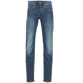 Lee Cooper JEIKEL kalhoty