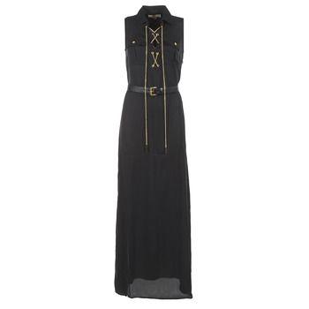 Michael Kors MS68W4GVY0 šaty
