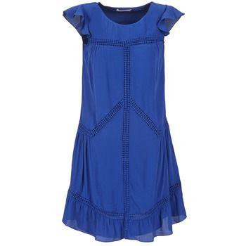 Naf Naf KLENY šaty