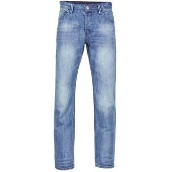 Yurban EMIGUEL kalhoty