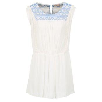 Moony Mood EBENE šaty