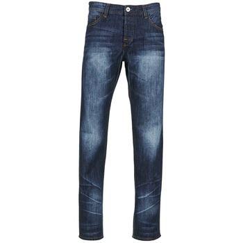 Yurban EBOLUIE kalhoty