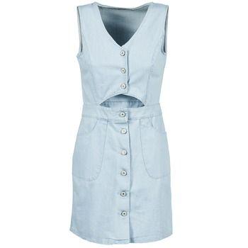 Yurban EVIA šaty