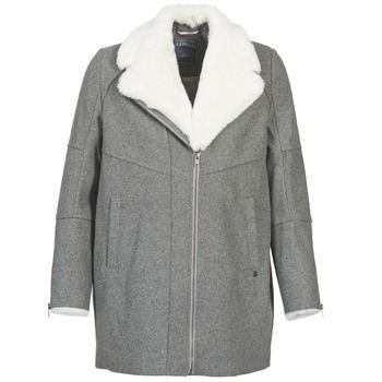 Kaporal CAZAL Kabát