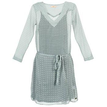 DDP CRAPORI šaty