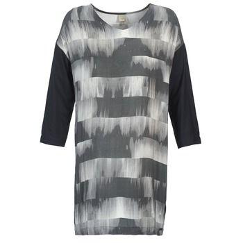Bench CRISP šaty