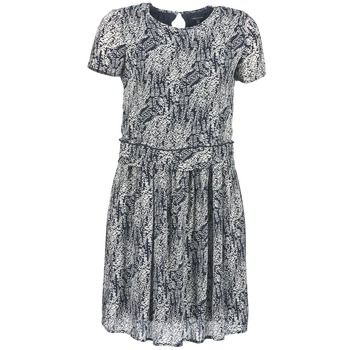 Marc O'Polo COPIRA šaty cena od 3423 Kč