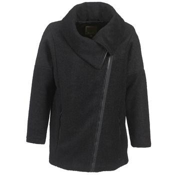 Bench SECURE Kabát