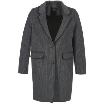 Eleven Paris TABLEAUBIS Kabát