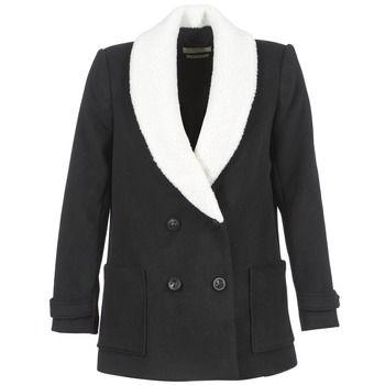 Teddy Smith MARTA Kabát cena od 3135 Kč