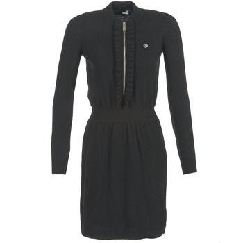 Love Moschino SEGUNDI šaty