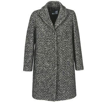 Love Moschino MANSOI Kabát