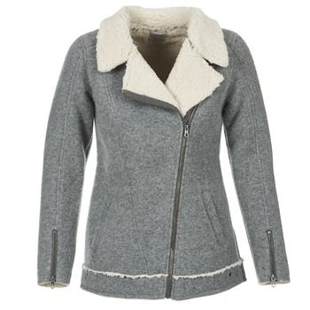 Volcom STRATIC Kabát