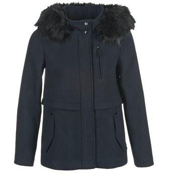 Esprit ROPLIFA Kabát