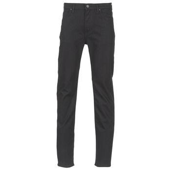Lee RIDER kalhoty