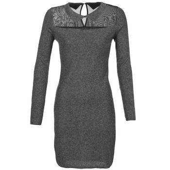 Betty London FLOUELLE šaty