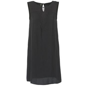 Only OLIVE šaty