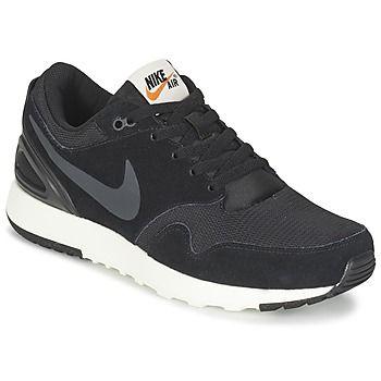 Nike AIR IMPERIALI boty