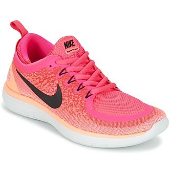 Nike FREE RUN DISTANCE 2 W boty cena od 0 Kč