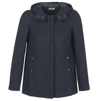 Betty London FAINA Kabát