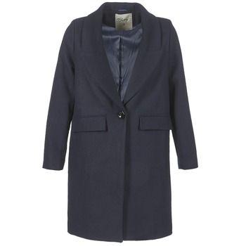 Betty London FEFILA Kabát
