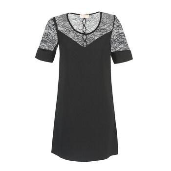Moony Mood FUFU šaty