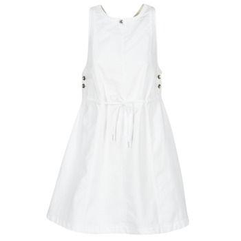 G-Star Raw GS šaty