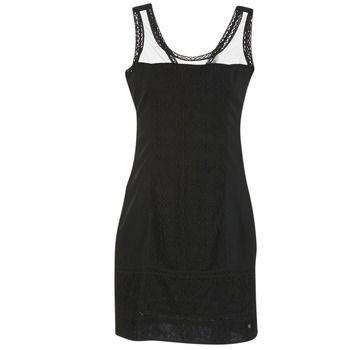 Kaporal FRY šaty