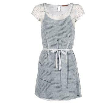DDP DOUKERITA šaty